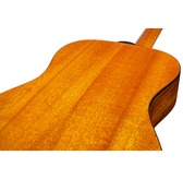 Guild Westerly OM-120 Acoustic Guitar, Natural