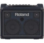 Roland KC220 Battery Powered Stereo Keyboard Amplifier