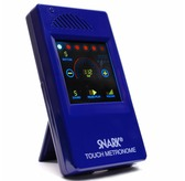 Snark SM1 Touch Metronome