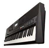 Yamaha PSRE463 Digital Keyboard