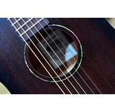Tanglewood Crossroads TWCR T Acoustic Travel Guitar
