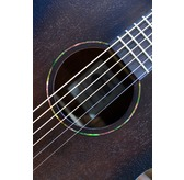 Tanglewood Crossroads TWCR OE Electro Acoustic Guitar