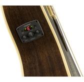 Fender FA-235E Concert, Moonlight Burst Electro Acoustic Guitar
