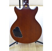 Gordon Smith Graduate Heritage Tobacco Burst Electric Guitar & Hard Case