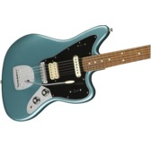 Fender Player Jaguar, Tidepool, Pau Ferro