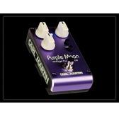 Carl Martin Vintage-Series Purple Moon 2019 Fuzz Vibe