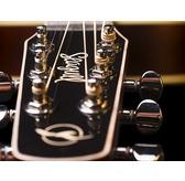 Seagull S6 Original Slim Concert Hall Burnt Umber GT A/E Electro Acoustic Guitar