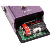Fender The Pelt Fuzz Pedal