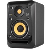 KRK V4S4 V-Series Active Studio Monitor