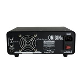 Ashdown OriginAL HD-1 300W Bass Amplifier Head