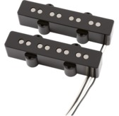 Fender Yosemite J Bass Pickup Set