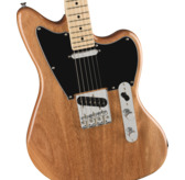 Fender Squier Paranormal Offset Telecaster, Natural, Maple