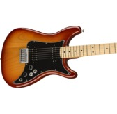 Fender Player Lead III, Sienna Sunburst, Maple