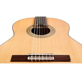 Cordoba Espana Solista SP Classical Nylon Guitar & Case