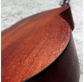 Cort Standard Series AF510E Open Pore Electro Acoustic Guitar