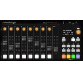 Studiologic SL Mixface DAW Controller