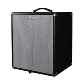 Ashdown Studio 15 Bass Combo Amplifier