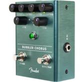 Fender Bubbler Analog Chorus/Vibrato Pedal