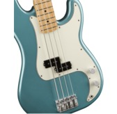 Fender Player Precision Bass, Tidepool, Maple