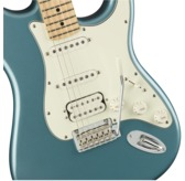 Fender Player Stratocaster HSS, Tidepool, Maple