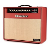 Blackstar HT Club 40 MkII Kentucky Special Guitar Amplifier Combo