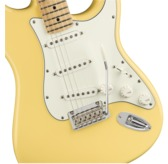 Fender Player Stratocaster, Buttercream, Maple