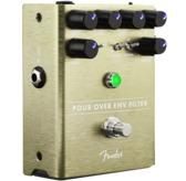 Fender Pour Over Envelope Filter Pedal