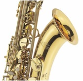 J. Michael Tenor Saxophone Outfit