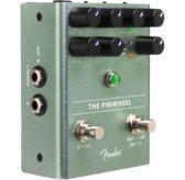Fender The Pinwheel Rotary Speaker Emulator Pedal