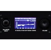 KRK Rokit RP10-3 G4 Active Studio Monitor