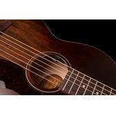 Art & Lutherie Roadhouse Electro Acoustic Guitar & Gig Bag - Bourbon Burst