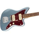 Fender Vintera '60s Jazzmaster, Ice Blue Metallic, Pau Ferro