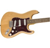 Fender Squier Classic Vibe '70s Stratocaster, Natural, Laurel