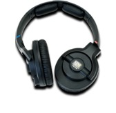 KRK KNS 6400 Professional Monitoring Headphones