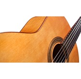Cordoba Iberia C5 Limited Classical Nylon Guitar