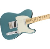 Fender Player Telecaster, Tidepool, Maple
