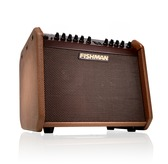 Fishman Loudbox Mini Charge Portable Acoustic Guitar And Vocal Amplifier