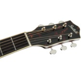 Gretsch G9531 Style 3 Double-0 Grand Concert Acoustic Guitar, Appalachia Cldbrst