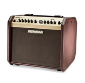 Fishman Loudbox Mini Bluetooth Acoustic Guitar And Vocal Amplfier