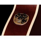 La Patrie Motif QIT Electro Classical Nylon Guitar