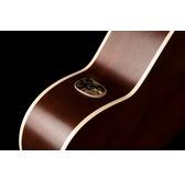 Art & Lutherie Legacy CW Electro Acoustic Guitar - Bourbon Burst