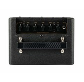 Vox Mini Superbeetle Bass Mini NuTube Bass Guitar Amplifier Head And Cabinet