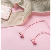 1More Dual Dynamic In Ear Headphones - Pink