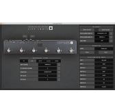 Blackstar Live Logic USB MIDI Controller