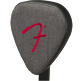 Fender 351 Studio Seat & Stand Combo