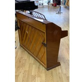 Second-Hand Eavestaff Mini Royale Upright Piano Incl Stool