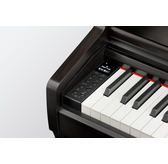 Kawai CA49 Digital Piano - Free Home Installation