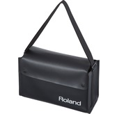 Roland Mobile Cube Carry Bag