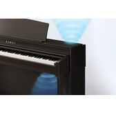 Kawai CN39 Digital Piano - Free Home Installation