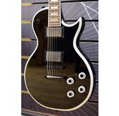 Jackson X Series Signature Marty Friedman MF-1, Gloss Black